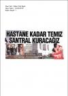 haber-turk-egeli