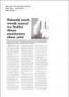 yarin-gazetesi